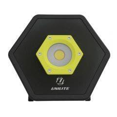 UNILITE 2500 Lumen Industrial Site Light SLR-2500