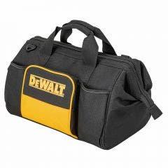DEWALT 400mm Soft Tool Bag DWST83514-1