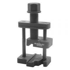 BIKESERVICE Chain Installation Press Tool BS70008