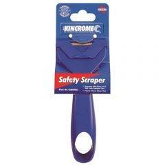 KINCROME Window Scraper K060067