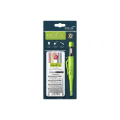 158087-pica-pica-dry-automatic-pencil-bundle-w-8-assorted-colour-refill-basic-30402-HERO_main