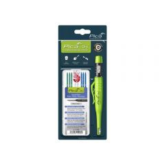 158089-pica-pica-dry-automatic-pencil-bundle-w-8-blue-green-white-refill-special-30404-HERO_main