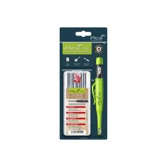 158090-pica-pica-dry-automatic-pencil-bundle-w-8-graphite-h-refill-for-joiners-30405-HERO_main