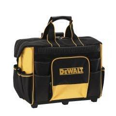 DEWALT Technicians Rolling Bag DWST1-81060