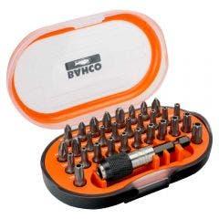 158209-bahco-31-piece-screwdriver-bits-set-59s313-HERO_main