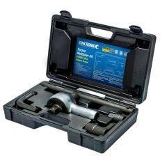 KINCROME 3/4-1inch 2500nm Torque Multiplier K8511
