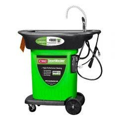158271-crc-smartwasher-mobile-parts-&-brake-washer-sw23-HERO_main