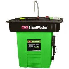 158273-crc-smartwasher-supersink-parts-washer-sw28-HERO_main