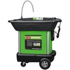 158274-crc-smartwasher-mobile-heavyweight-parts-washer-sw37-HERO_main