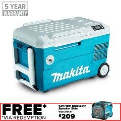 158287-makita-18v-20l-cooler-warmer-w-car-&-ac-charger-dcw180z-HERO_main