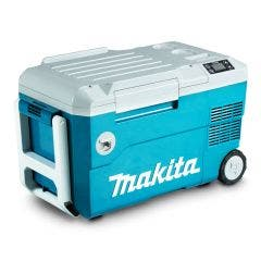 158287-makita-18v-20l-cooler-warmer-w-car-&-ac-charger-dcw180z-HERO_main