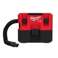 MILWAUKEE 12V FUEL™ Wet/Dry Vacuum L Class M12FWDVL-0