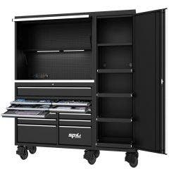 158368-SP-87-MetricSae-517-Pcs-USA-Sumo-Series-Workstation-Tool-Kit-BlackChrome-Handles-SP50800-HERO_main