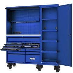 158369-SP-87-MetricSae-517-Pcs-USA-Sumo-Series-Workstation-Tool-Kit-BlueBlack-Handles-SP50800BL-HERO_main