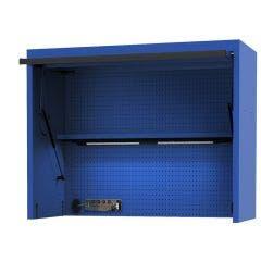 158375-SP-59-USA-Sumo-Series-Wide-Power-Top-Hutch-Shelf-Pegboard-Light-BlueBlack-SP44730BL-HERO_main
