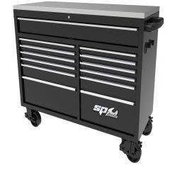 158377-SP-59-USA-Sumo-Series-Wide-Roller-Cabinet-13-Drawer-BlackChrome-SP44725-HERO_main