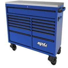 158378-SP-59-USA-Sumo-Series-Wide-Roller-Cabinet-13-Drawer-BlueBlack-SP44725BL-HERO_main