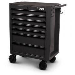TTI 26inch 7 Drawer Trolley TTR26072