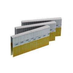 158436-senco-q-series-45mm-15ga--crown-narrow-staples--5000pc-q19bab-HERO_main