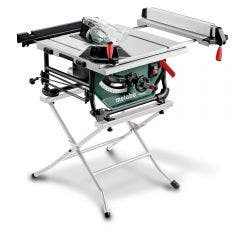 158445-metabo-1500w-254mm-table-saw-w--stand-au61025400-HERO_main