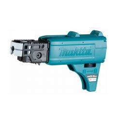 MAKITA 25-55mm Autofeed Collated Screw Attachment 191L232