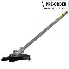 158611-dewalt-brush-cutter-attachment-dcmasbc1n-xe-HERO_main