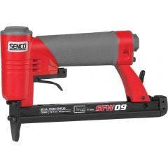 SENCO 6-16mm 80 Series Air Stapler SFW0980