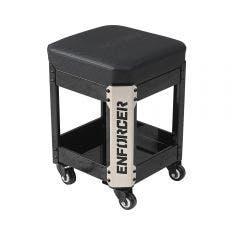KINCROME 1 Drawer Enforcer Creeper Seat P8114ENF