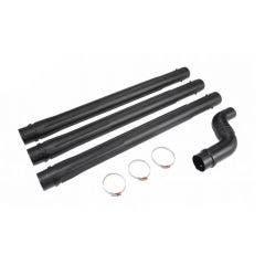 MAKITA 3.2mm Gutter Nozzle Extension Set 191B03-8