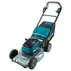 MAKITA 18Vx2 Brushless 534mm Self-Propelled Lawn Mower Skin DLM537ZX