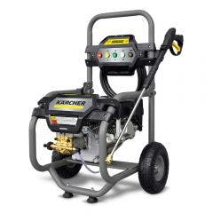 KARCHER G3200 3200PSI 9.506-961.0 Petrol Pressure Washer 95069610