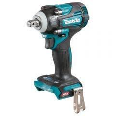 MAKITA 40V Max Brushless 1/2inch Impact Wrench Skin TW004GZ