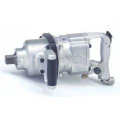 KUKEN 1inch Air Impact Wrench KW420G