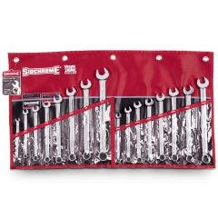 16160-16-Piece-MetricAF-Ring-Open-Ring-Spanner-Set_1000x1000_small