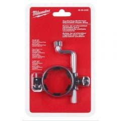 MILWAUKEE OPEN-LOK Multi Tool Adjustable Depth Stop 49902430