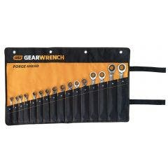 171378-gearwrench-16-piece-12-point-metric-reversible-ratcheting-combination-wrench-roll-9602nr-HERO_main