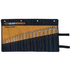 171380-gearwrench-18-piece-12-point-metric-long-pattern-combination-wrench-set-roll-81920r-HERO_main