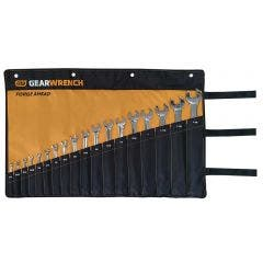 171381-gearwrench-18-piece-12-point-long-pattern-sae-combination-wrench-set-roll-81917r-HERO_main
