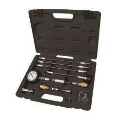 TOLEDO Compression Tester Kit Petrol 304010