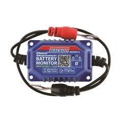 MATSON Bluetooth Battery Monitor MA98415