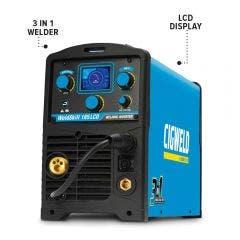 171963-cigweld-185lcd-weldskill-complete-multi-process-welding-inverter-w1008193-HERO3.jpg