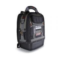 VETO Tech Pac MC-LT Laptop Backpack Tool Bag MC-LT