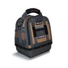 VETO Tool Bag Rubber Base MB-MC