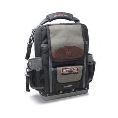 VETO Meter Bag MB3B