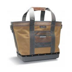 VETO Marine Tote Bag MB-CT-XL