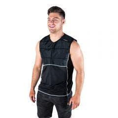 GORILLA Cooling Vest Black