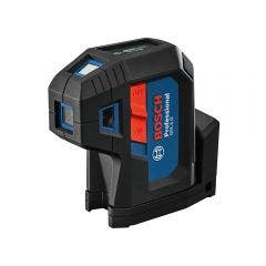 BOSCH GPL5 G Professional Point Level Laser Green 0 601 066 P00