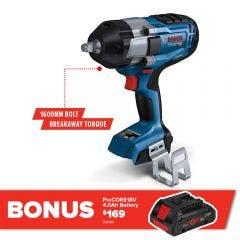 172235-bosch-18v-1-2inch-impact-wrench-gds-18v-1000-skin-0-601-9j8-300-HERO_main