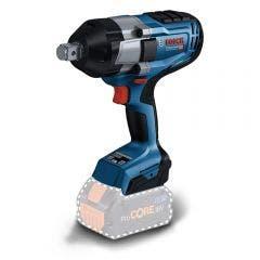 172237-bosch-18v-3-4inch-impact-wrench-gds-18v-1050-h-skin-0-601-9j8-500-HERO_main