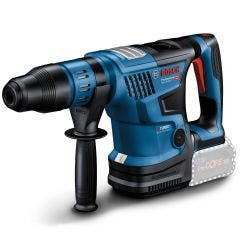172243-bosch-18v-sds-plus-bi-turbo-rotary-hammer-gbh-18v-36-c-skin-0-611-915-041-HERO_main